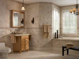 Limestone Flooring For Kitchens 30 Cool Pictures And Ideas Of Limestone Bathroom Tiles