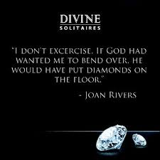 Quotes And Images On Diamonds On Pinterest