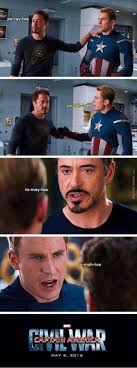 31 Funny Captain America Memes Funny Pictures Slicontrolcom