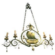 crystal ship chandelier for crystal ship chandelier like pirate for crystal ship chandelier for