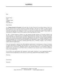 Curriculum Vitae Interior Design Resume Cover Letter Indmowing