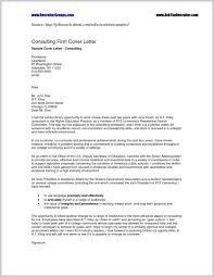 Luxury Action Verbs For Cover Letters Action Verbs For Resumes And