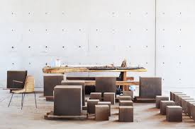 tadao ando furniture. Perfect Tadao Skip To Main Content On Tadao Ando Furniture R