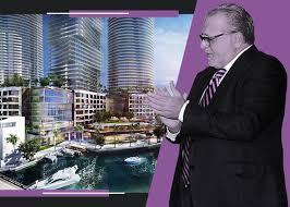 12 customer reviews of univista insurance. Miami River Oppenheim Architecture Univista Insurance