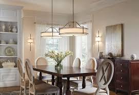kichler dining room chandelier emory collection kichler lighting best concept