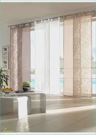 Gardinen Für Großes Fenster Mit Balkontür Neu Oben 48 Bilder