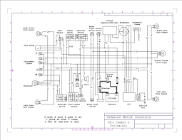 rascal 140f mobility scooter wiring diagram download wiring diagrams \u2022 Lighted Rocker Switch Wiring Diagram at Electric Mobility Rascal 255 Wiring Diagram