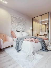 really cool bedrooms tumblr. Teen Bedrooms Bedroom Tumblr Diy Decor Room Ideas Really Cool