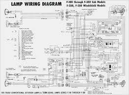 fuse box on a ford transit wiring library ford transit interior lights schematic ford excursion fuse