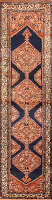 best 25 persian rug cleaning ideas on persian rug elegant oriental rug cleaners nyc