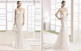soft by rosa clara 2017 bridal collection designer bridal room Wedding Dress Designers Rosa Clara soft by rosa clara 2017 bridal collection hong wedding dress designers like rosa clara