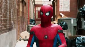 in this post you will not find less than 30 hd wallpapers for desktop dedicated to spiderman homeing with an opportunity to imately all