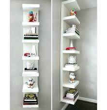 white wall unit bookcase wall shelving unit wall units storage furniture shelf appealing wall shelf units