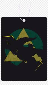 Triforce Charts Triforce Air Freshener Legend Of Zelda Triforce Art Hd