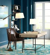 lamps for office. Exellent Lamps Office Lamps Home Elegant Floor Lamp Glass Table  Stylish Intended Lamps For Office