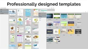 Microsoft Word Teplates Buy Suite For Ms Office Templates For Microsoft Word