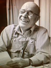 Obituary for Kenneth Lee Pyle