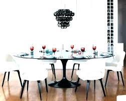 kitchen dining lighting. Wayfair Lighting Dining Room Table Round Kitchen