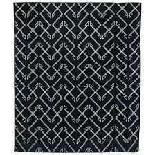 grey patterned rug charcoal patterned rug blue gray patterned rug grey patterned rug