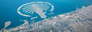 Explore United Arab Emirates Hotels | Top Hotels in United Arab Emirates by  IHG