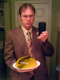 halloween ideas for the office. the office dwight halloween costumes ideas for i