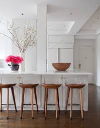 wood kitchen stools australia tags wood kitchen stools for modern household wood kitchen stools designs