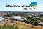 imagem de Laranjeiras do Sul Paraná n-19