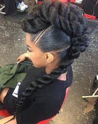 Idées Coupe Cheveux Pour Femme 2017 2018 50 Superbes