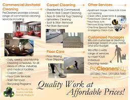 carpet cleaning flyer house cleaning flyers templates instathreds co