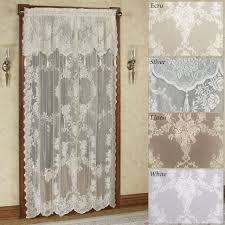 curtains old fashioned lace curtains touch of class fetching images ideas fashion kitchen 54 fetching