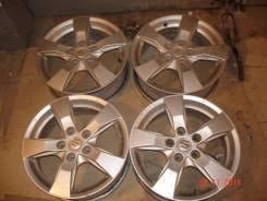 Toyota, Honda, Honda, Honda, Suzuki, Lexus колесные диски