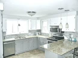 blue gray cabinets kitchen light grey kitchen walls gray cabinets blue stunning paint for blue gray paint color for kitchen cabinets