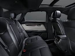 2018 cadillac xts interior. perfect 2018 2018 cadillac xts5 throughout cadillac xts interior l