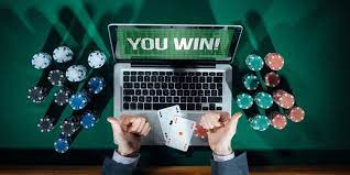 Online poker rooms and casino games reviews ▻OnlinePokerRooms-Reviews