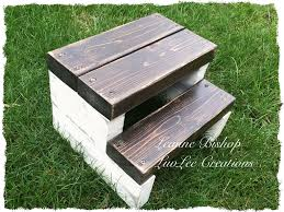things to make out of scrap wood. kid\u0027s step stool i made using 2x4s! cheap and easy! check out my facebook · wood projects things to make of scrap