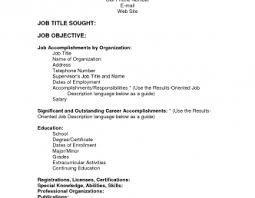 Customer Service Job Description Template Yun56 Co Porter ...