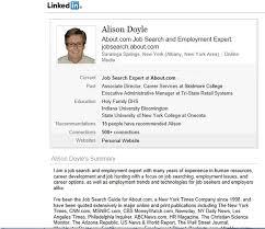 resume profile examples linkedinadlg 1 resume profile examples profile example on resume