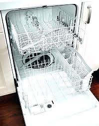 wine glass dishwasher rack dishwasher racks dishwasher racks full image for wine glass whirlpool dishwasher wine wine glass dishwasher rack