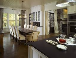 10 Dining Room Table Home Design 93 Remarkable 10 Seater Dining Tables