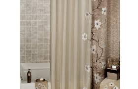 modern interior design medium size shower curtain with matching rugs designs curtains valance walk in