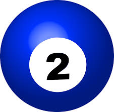 Number Pictures to Color   Coloring  Bags and 2 moreover Fitbit Charge 2™ Heart Rate   Fitness Wristband likewise 2   Dr  Odd likewise Portal 2 Logo – derryX moreover Wilko Self Adhesive Vinyl Number 2 Black 150mm at wilko additionally 2   Wikipedia together with Portal 2 Wallpapers   WallpaperSafari also 2   Dr  Odd as well Collection of 2 icons free download furthermore 1 1 2 2 tetraklóretán – Wikipédia likewise Clipart 2   BBCpersian7 collections. on 2
