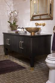 Hinsdale Interior Designers Transitional Design Decoded Tips From A Hinsdale Il
