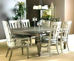 large round dining table seats 8 house engaging room with bench seating tables leav