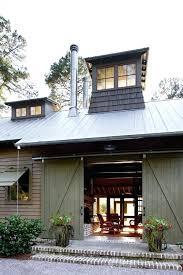 exterior barn door designs. Exterior Barn Doors Painted Pine Door Hardware Tractor Supply . Designs E