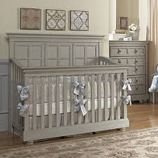 rustic nursery furniture. Dolce Babi Serena On Rustic Nursery Furniture