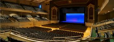 Sumter Opera House Seating Chart Pollstar Tucka At Township Auditorium Columbia Sc On 11