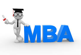 Best Jobs For Mba Job Prospects For Engineers With Mba Degrees The Engineering Daily