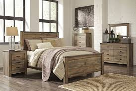Rustic Bedroom Sets Rustic Bedroom Furniture Ebay Creative