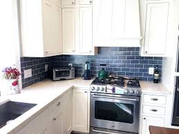 kitchen backsplash ideas with white cabinets medium size of tile kitchen kitchen cabinet trends what color