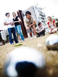 Postgraduate / Study with us / International / The University of ...